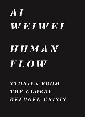 Human Flow by Weiwei Ai