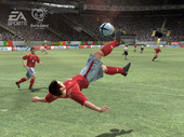 UEFA Euro 2004 for PC Games image