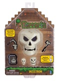 Terraria Deluxe Boss Pack: Skeleton Action Figure