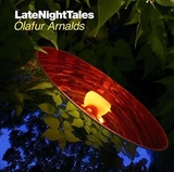Late Night Tales - Olafur Arnalds by Various Artists