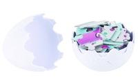 Hatchimals - 46pc Egg Puzzle image
