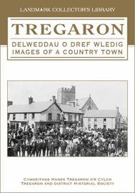 Spirit of Tregaron: The 20th Century in Photographs image
