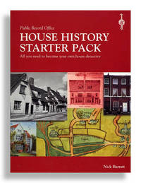 House History Starter Pack image