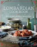 A Lombardian Cookbook by Alessandro Pavoni