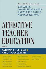 Affective Teacher Education image