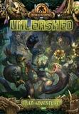 Iron Kingdoms - Unleashed: Wild Adventure