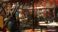 The Witcher 3: Wild Hunt Game of the Year Edition for PC