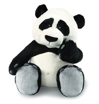 Nici: Wild Friends - Giant Panda 80cm