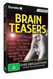 5000 Brain Teasers for PC Games