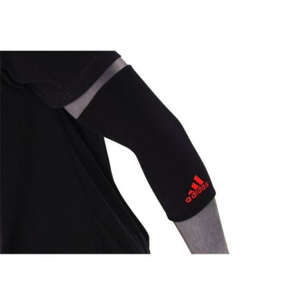 Adidas Elbow Support - Small