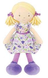 Bonikka Doll - Peggy (35cm)
