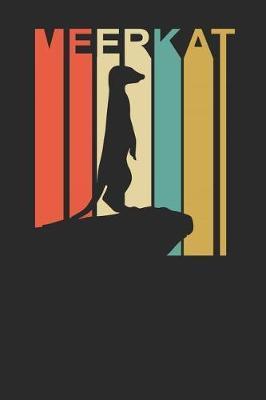 The Meerkat by Meerkat Publishing