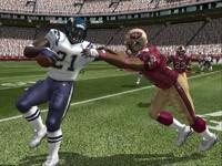 Madden NFL 07 for PlayStation 2 image