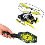 TX Juice Hovva RC Copter Pro
