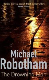 The Drowning Man by Michael Robotham
