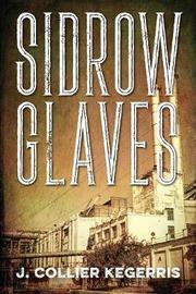 Sidrow Glaves by J Collier Kegerris image