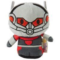 "itty bittys: Ant-man - 4"" Plush"