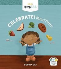 Celebrate! Mealtime by Sophia Day image