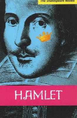 Hamlet by Paul Illidge image