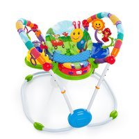 Baby Einstein: Neighbourhood Friends - Activity Jumper