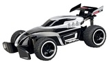 Carrera: Night Wolf RC Car