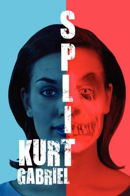 Split by Kurt Gabriel image
