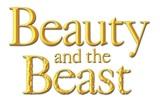Beauty & the Beast (2017) - Belle with Birds (Diamond Glitter Ver.) Pop! Vinyl Figure