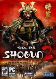 Total War: Shogun 2 for PC Games