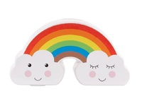 Day Dreams: Happy Rainbow - Money Box