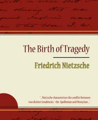 Friedrich Nietzsche - The Complete Works by Nietzsche, Friedrich image