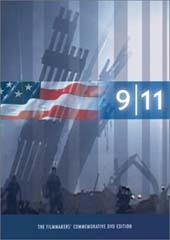 9/11 on DVD