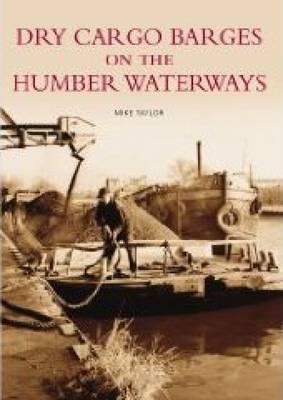 Humber Waterways by David Taylor