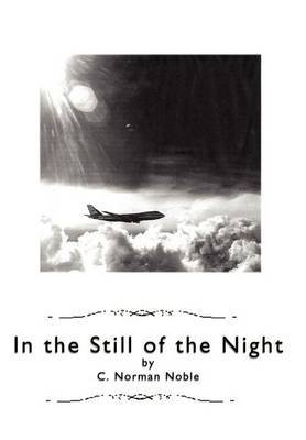 In the Still of the Night by C. Norman Noble image