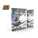 Aces High Magazine Issue #4