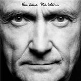 Face Value (LP) by Phil Collins