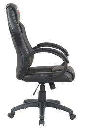 Gorilla Gaming Chair - Black for  image
