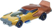 Hot Wheels: Star Wars Character Car - Kanan
