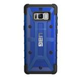 UAG Plasma Case for Galaxy S8 Plus (Cobalt/Black