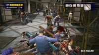 Dead Rising (Classics) for Xbox 360