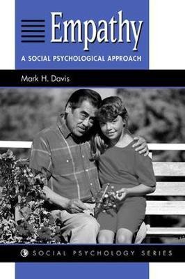 Empathy by Mark H. Davis image