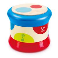 Hape: Baby Drum
