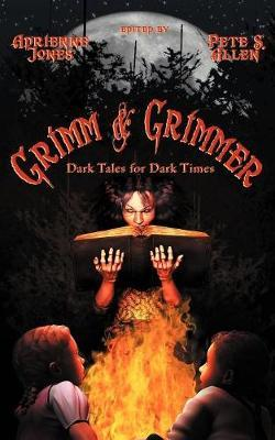 Grimm and Grimmer image
