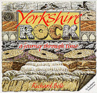 Yorkshire Rock by Richard L. Bell image