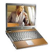 "Asustek W6FP NB Dk BrownCore Duo T7200 2.0GHz 1G DDR2 120G HDD  13.3"""