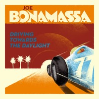 Driving Towards The Daylight (LP) by Joe Bonamassa