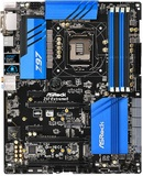 ASRock Z97 Extreme 6 Intel Motherboard