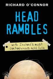 Headrambles by Richard O'Connor image