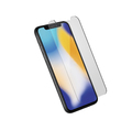 NVS: Atom Glass for iPhone XS Max