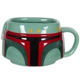 Star Wars - Boba Fett Pop! Mug (350ml)