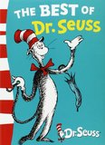 The Best of Dr.Seuss by Dr Seuss